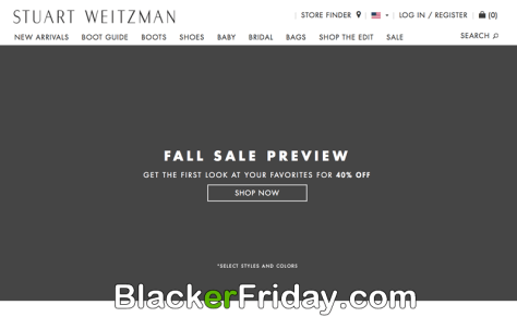 stuart-weitzman-black-friday-2016-flyer-1