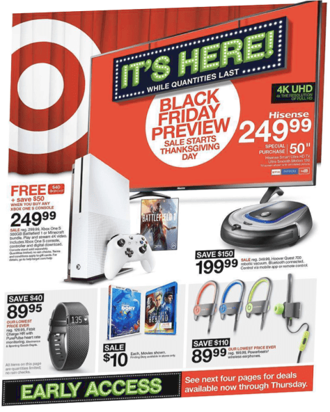 target-black-friday-2016-ad-page-1