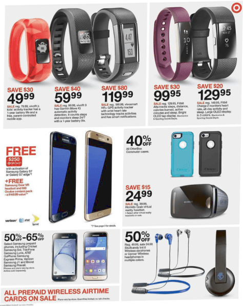target-black-friday-2016-ad-page-11