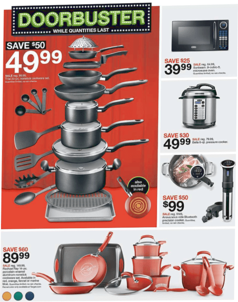 target-black-friday-2016-ad-page-34