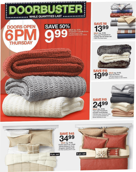 target-black-friday-2016-ad-page-36