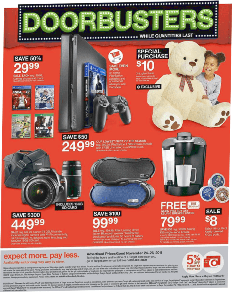 target-black-friday-2016-ad-page-40