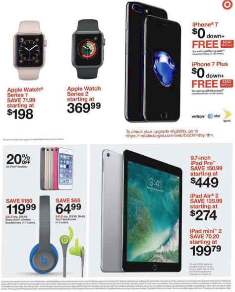 target-black-friday-2016-ad-page-9