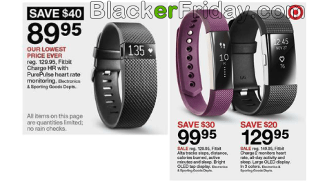 target-fitbit-black-friday-2016