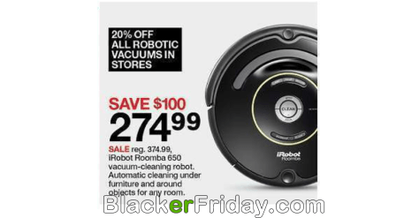 target-irobot-roomba-black-friday-2016