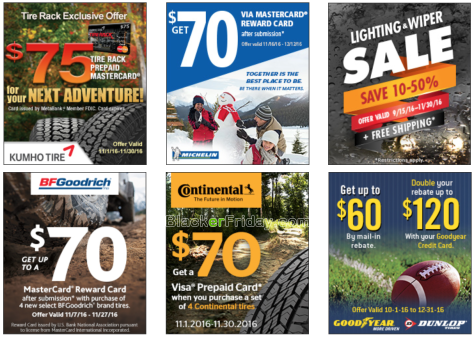 tire-rack-black-friday-2016-cyber-monday-flyer