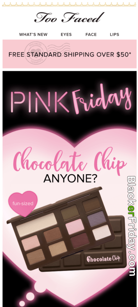 too-faced-black-friday-2016-flyer-1