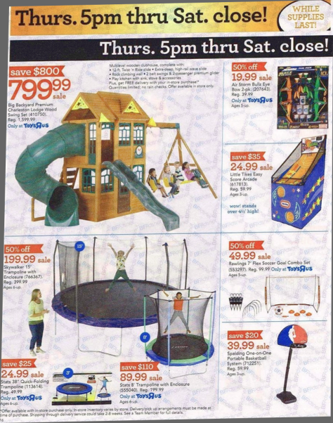 toysrus-black-friday-2016-flyer-page-16