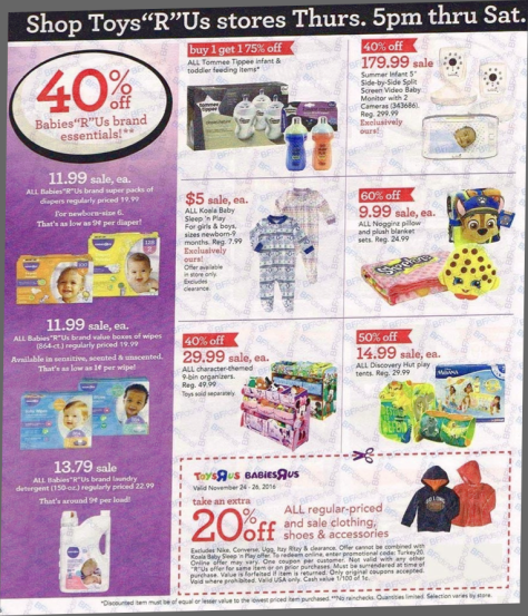 toysrus-black-friday-2016-flyer-page-26