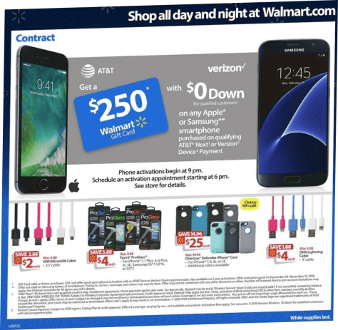walmart-black-friday-2016-ad-page-10