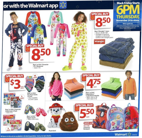 walmart-black-friday-2016-ad-page-21