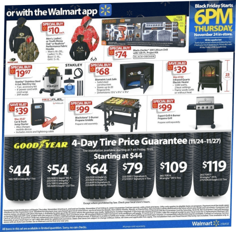 walmart-black-friday-2016-ad-page-25