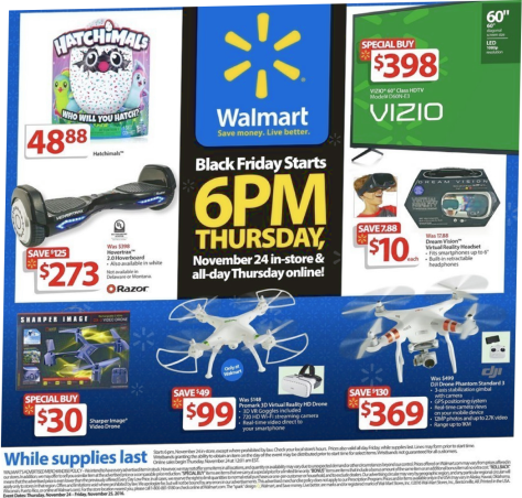 walmart-black-friday-2016-ad-page-32