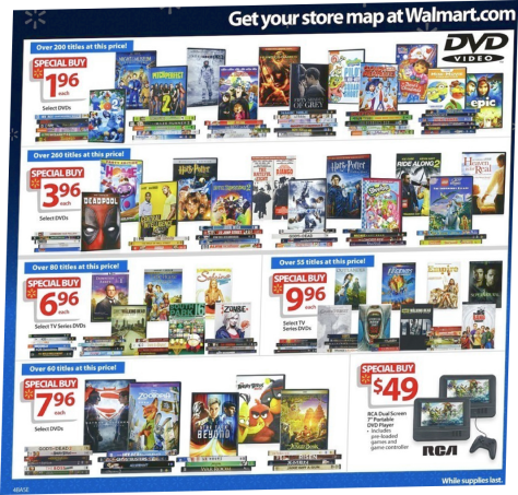 walmart-black-friday-2016-ad-page-4