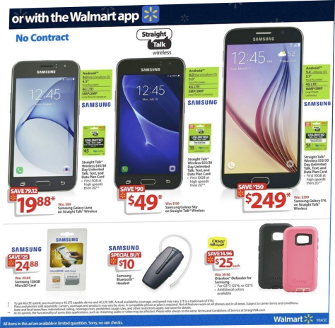 walmart-black-friday-2016-ad-page-9