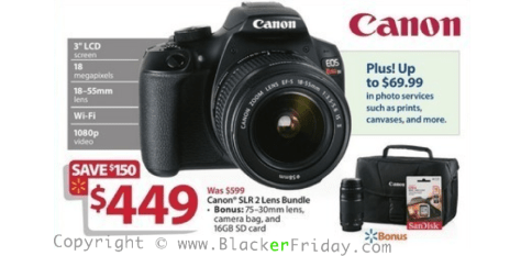 walmart-canon-black-friday-2016
