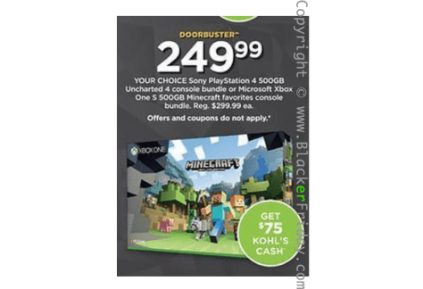 xbox-one-s-kohls-black-friday-2016