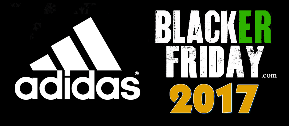 Adidas Black Friday 2017 Sale \u0026 Yeezy Deals