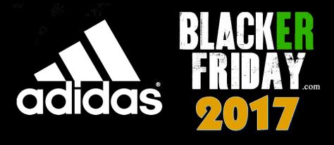 Angers Black Friday DealsRadio G101 Fm Adidas 5 Shoe 8nNmwv0