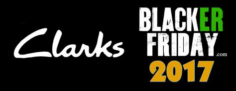 f23ea1bddda0 Clarks Black Friday 2017 Sale   Shoe Deals