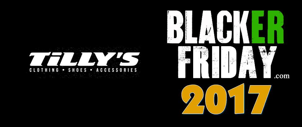 official ray ban outlet  official ray ban outlet 2017 xkxpbz