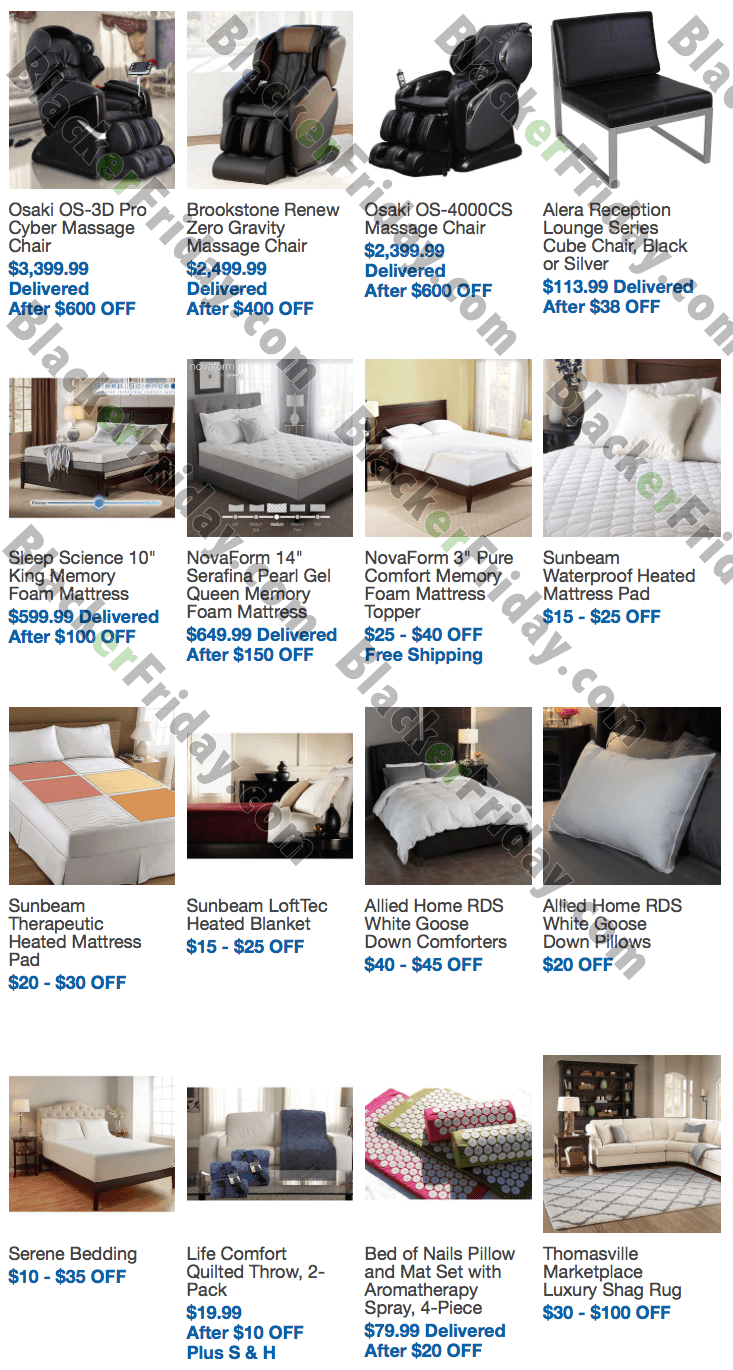 hey there be sure to check out these popular pages too you wonu0027t regret it - Costco Down Comforter