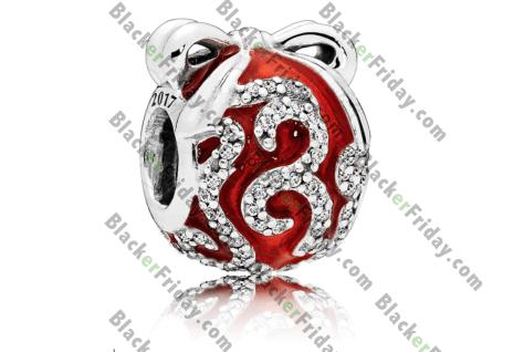 8808b10dd Pandora Black Friday 2019 Sale & Holiday Charms - BlackerFriday.com