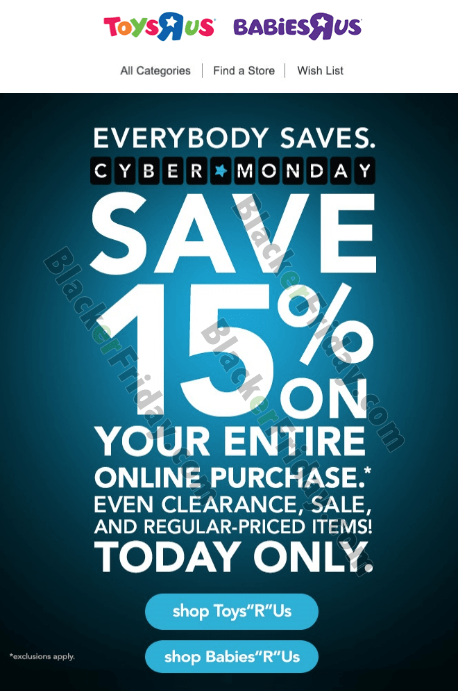 Join and save even 80% off your next shopping