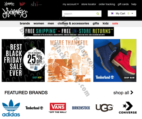 Journeys Black Friday Deals Shoe Sale Blacker Friday - Free creative invoice template official ugg outlet online store