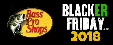 bass pro shops black friday sale 2018 deals - Bass Pro After Christmas Sale