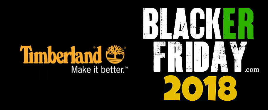 black friday timberland france