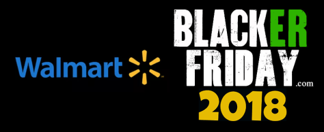 Image result for walmart black friday deal 50 % off