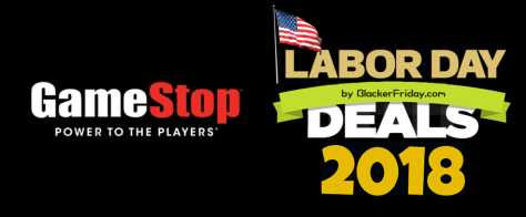 gamestop labor day sale 2018 - Is Gamestop Open On Christmas Day