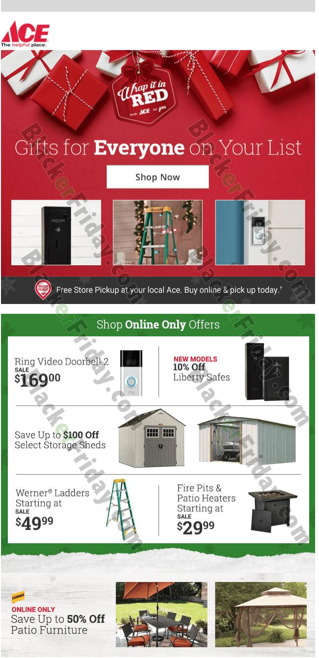 ACE Hardware Green Monday 2018 Sale 1.png?resizeu003d474,979u0026sslu003d1