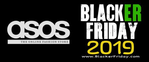 0eff6d40d43 Asos Black Friday 2019 Ad, Sale & Deals - BlackerFriday.com