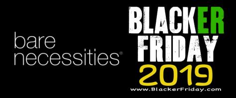 69ab6be2b Bare Necessities Black Friday 2019 Ad
