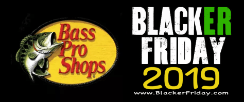 054dd0a1 Bass Pro Shops Black Friday 2019 Ad & Sale - BlackerFriday.com