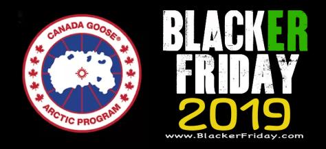81a587808 Canada Goose Black Friday 2019 & Thanksgiving Deals - BlackerFriday.com