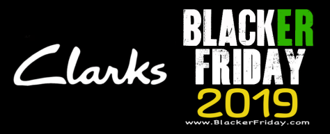 f55beeddd96a5d Clarks Black Friday 2019 Ad