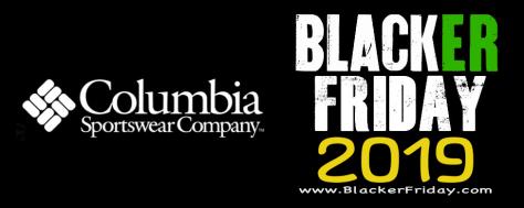 19d3ac7b7 Columbia Black Friday 2019 Sale & Deals - BlackerFriday.com