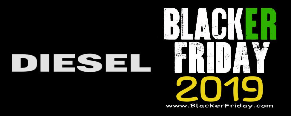 best online black friday deals reddit