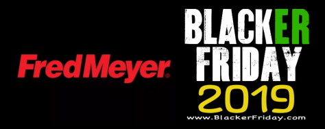 Prime Fred Meyer Black Friday 2019 Ad Sale Deals Blacker Friday Inzonedesignstudio Interior Chair Design Inzonedesignstudiocom