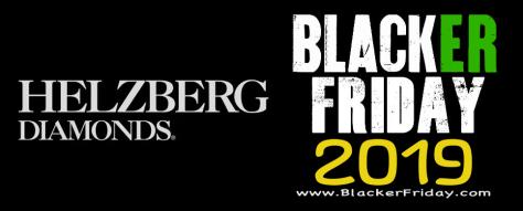 eba3dcd82 Helzberg Diamonds Black Friday 2019 Sale & Deals - BlackerFriday.com