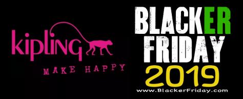 031d70e72c36 Kipling Black Friday 2019 Sale   Outlet Deals - BlackerFriday.com