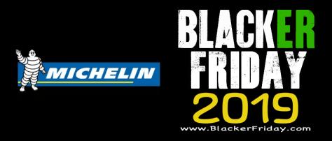 Michelin Tire Black Friday 2019 Sale Deals Blackerfriday Com
