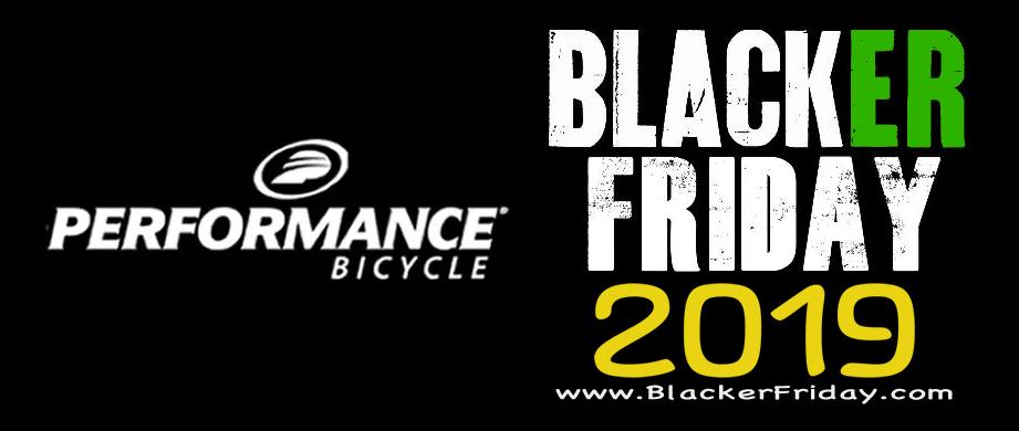 Razor Dirt Bike Black Friday 12222 Deals