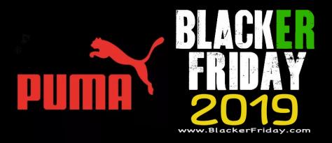 3e4378a404b5 Puma Black Friday 2019 Sale   Outlet Deals - BlackerFriday.com