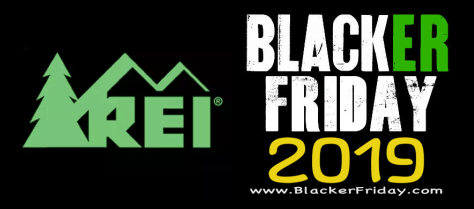 61eb3fba4 REI Black Friday Sale in 2019? Don't Expect It. - BlackerFriday.com