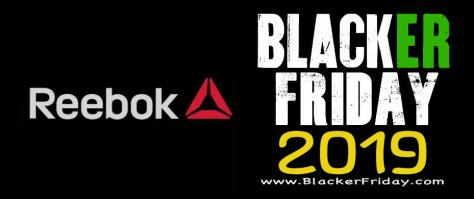reebok outlet noir friday sale