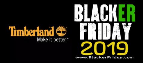 ae921de2a630 Timberland Black Friday 2019 Sale   Deals - BlackerFriday.com